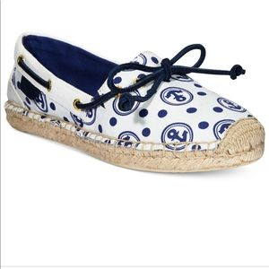 37e7d95255986 Women s Sperry Anchor Shoes on Poshmark